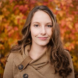 Sara Cleland